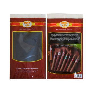 Cigar Bags