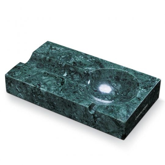 Marble Cigar Cigarette Ashtray CA-062