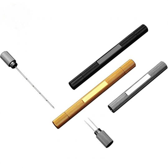 Cigar Draw Tool Kit CD-70