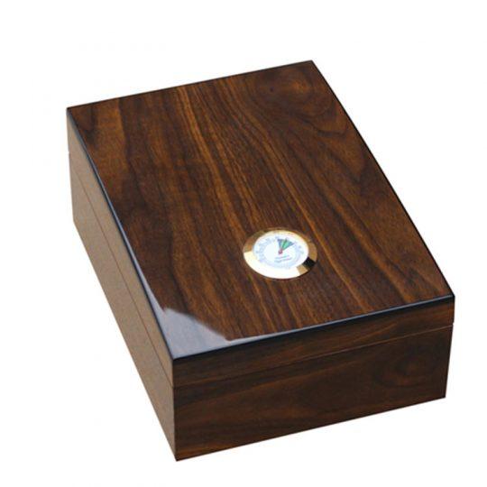 Small Cigar Humidor CH-0127