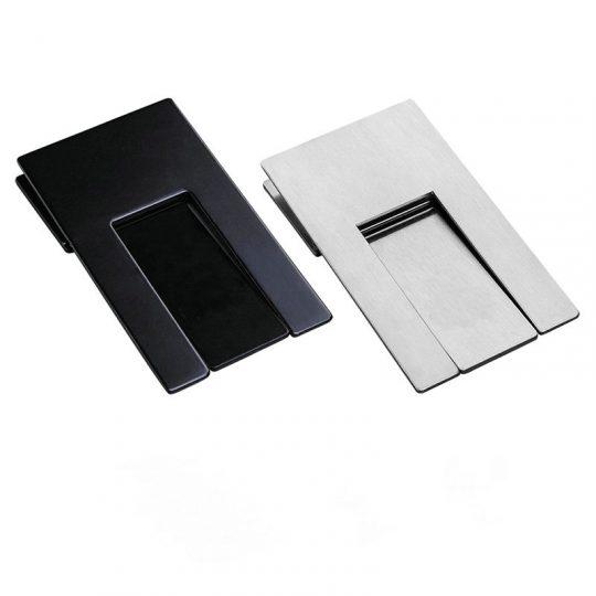Foldable Cigar Stand CS-10