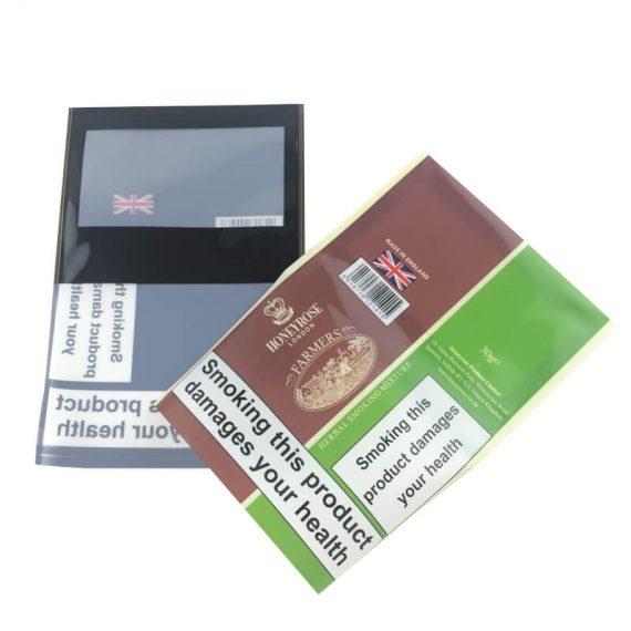 Tobacco Pouch_1