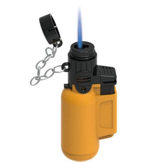 Jet Easy Torch Cigar Cigarette Lighter CL-11