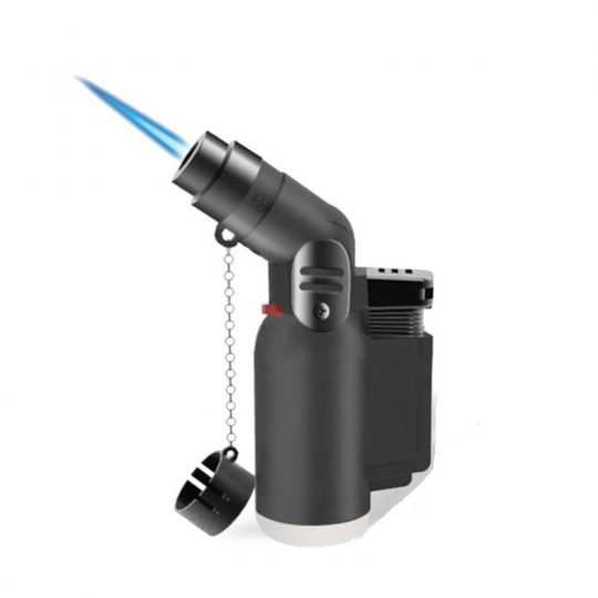 Angle Jet Torch Lighter CL-14