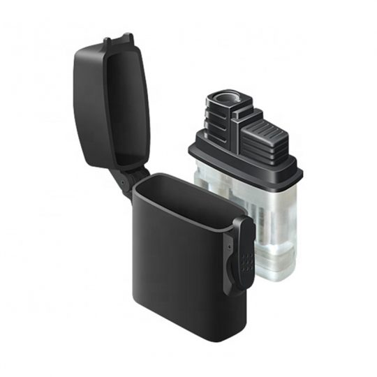 Waterproof Windproof Outdoor Jet Torch Lighter CL-4