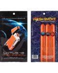 Cigar Humidor Bags Humidification Pouches