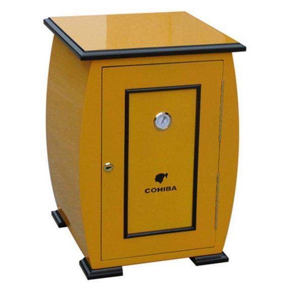 Cohiba 6 Drawer Humidor Cabinet CH-2010
