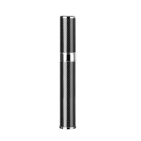 Carbon Fiber Cigar Tube CT-1009