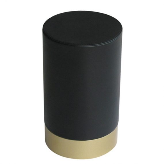 14 Travel Humidor Case Cigar Jar CT-1074