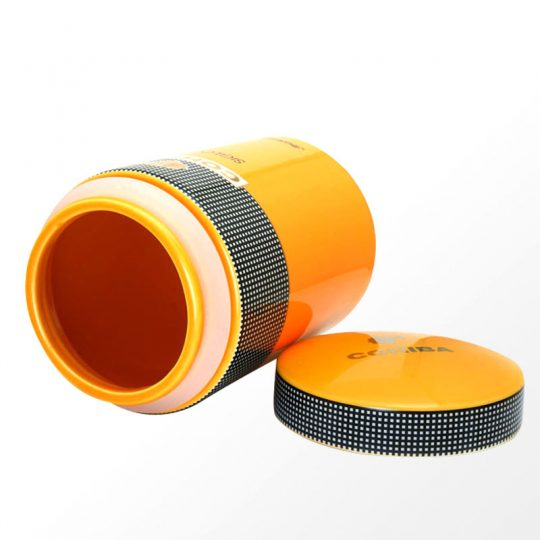 Cohiba Siglo VI Ceramic Jar CT-1075