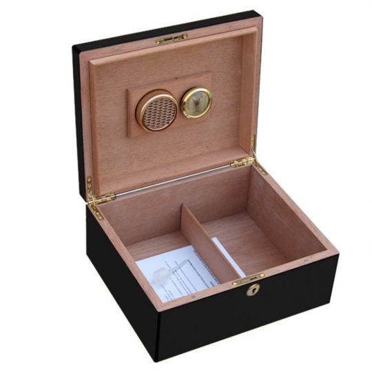 Cohiba Medium Cigar Humidor CH-0680