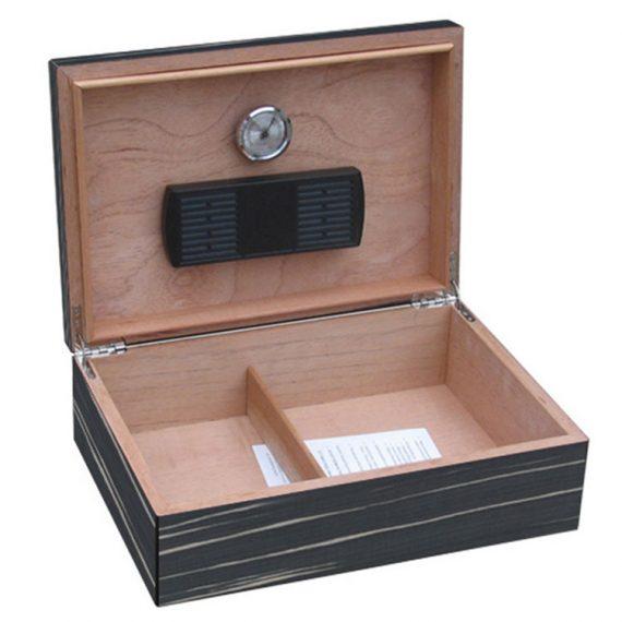 Medium Cigar Humidor CH-0772