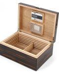 Medium Cigar Humidor CH-0917