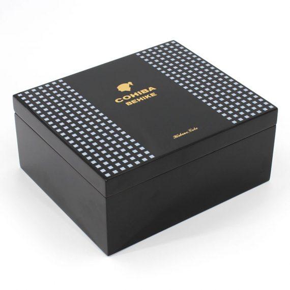 Cohiba Behike Cigar Humidor Gift Set CH-0991S