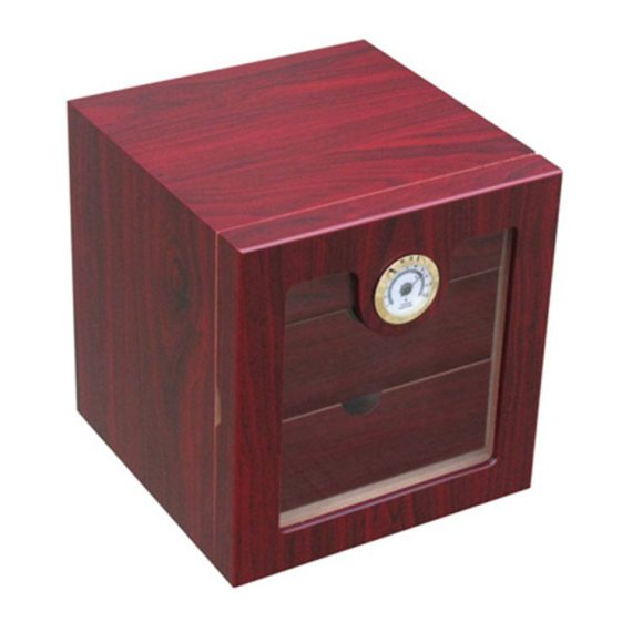 Medium Humidor Drawer CH-0128