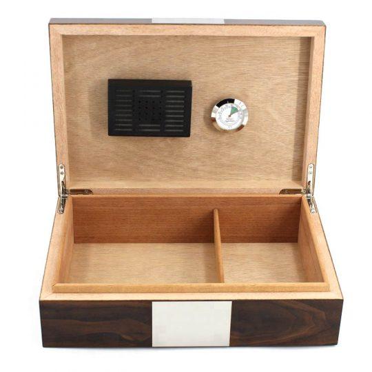 Medium Cigar Humidor CH-1258