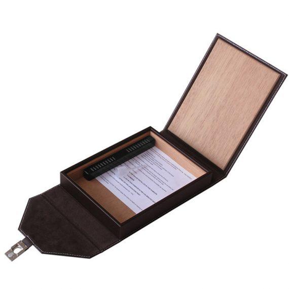 Cigar Travel Case CH-0278
