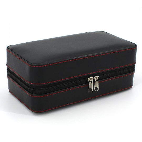 Travel Cigar Humidor CH-0296