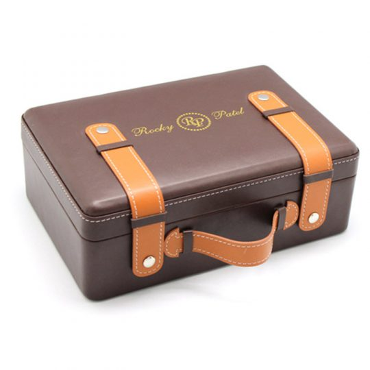 Travel Humidor Case CH-0333