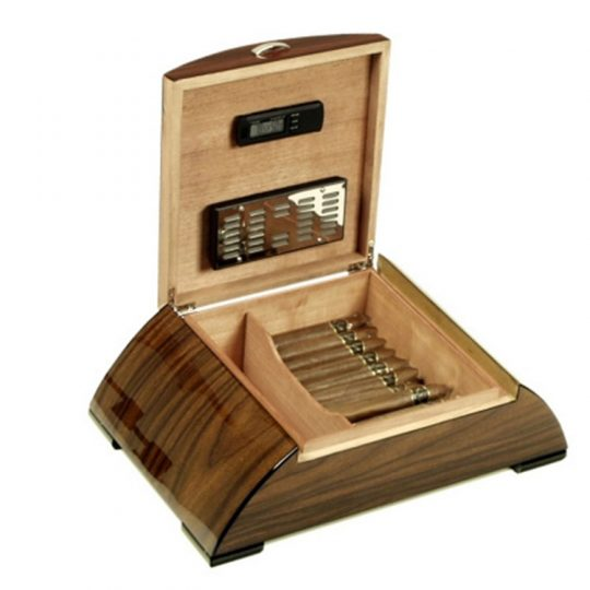 Humidor Collection CH-0786