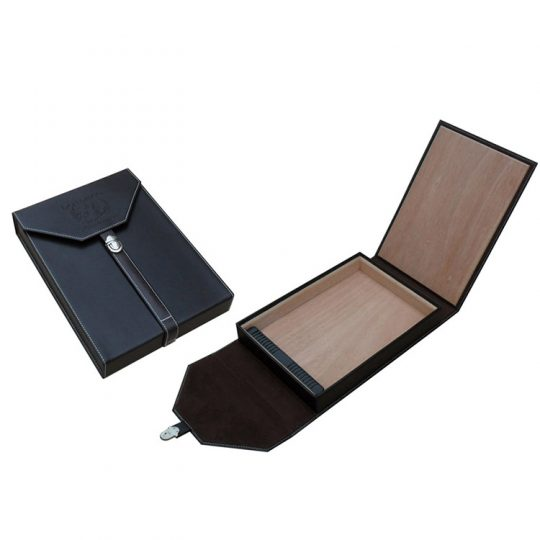 Cigar Travel Case CH-0278