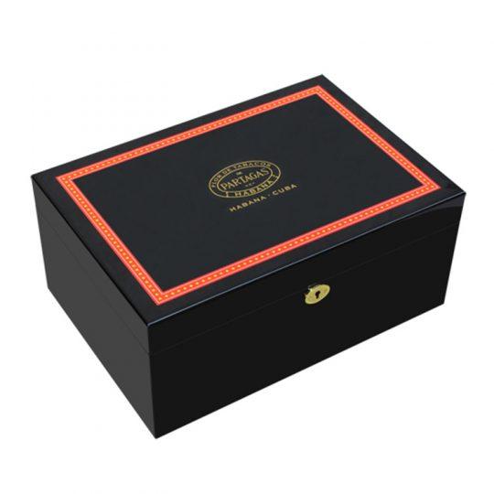 Partagas Cigar Humidor CH-0965P